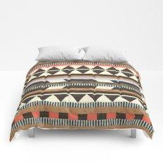 DG Aztec No.1 Comforters