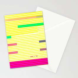 Screenshot 81 Stationery Cards
