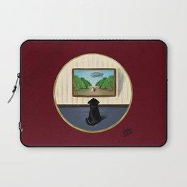 Art appreciation Laptop Sleeve