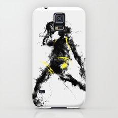 Anti gravity Slim Case Galaxy S5
