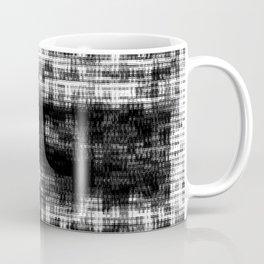 SunNY 25 Coffee Mug