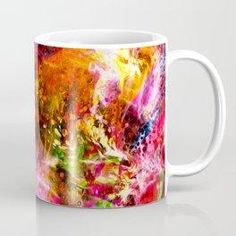 Effervescent Coffee Mug