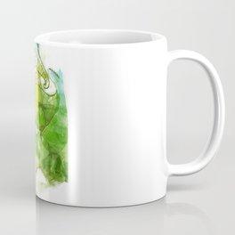 Ventouse Coffee Mug