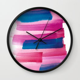 39   | Drench Me In | 190719 Wall Clock