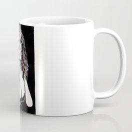 Annie's Boobs Coffee Mug