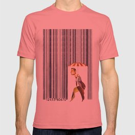 Consumer Protection T-shirt