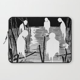 Ritual Laptop Sleeve
