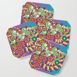 Circus Dripper Coaster