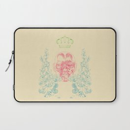 Keter Laptop Sleeve