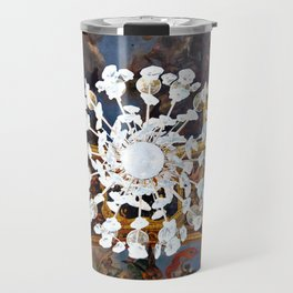 Versailles Travel Mug