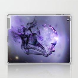 DÉSILLUSION Laptop & iPad Skin