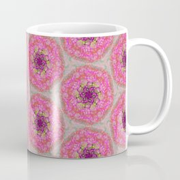 Tumble Weeds Coffee Mug