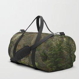 Tower Creek Duffle Bag