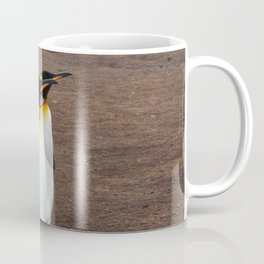 We three kings... Coffee Mug