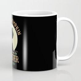 Great Pumpkin Believer Coffee Mug