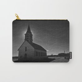 Saint Olaf Kirke Carry-All Pouch