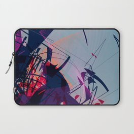 121717 Laptop Sleeve