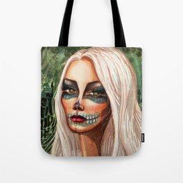 Geneza Tote Bag