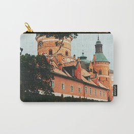 Gripsholm Castle Carry-All Pouch