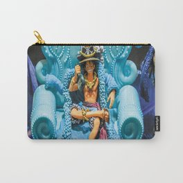 Monkey D Luffy - One Piece Anime Carry-All Pouch