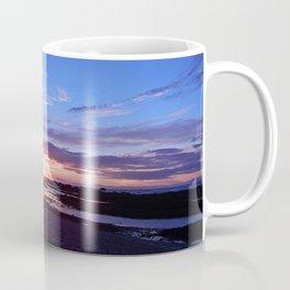 Beauty at the Beach Coffee Mug