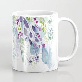 EvenSong No. 3 Coffee Mug