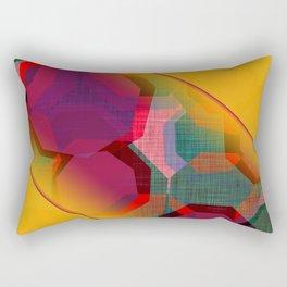 GEMS Rectangular Pillow