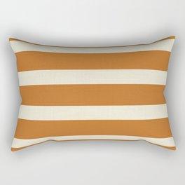 Spiced Autumn Rectangular Pillow