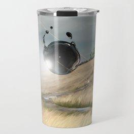 anomaly 2.4 Travel Mug