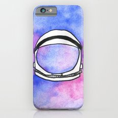 Astronaut iPhone 6s Slim Case