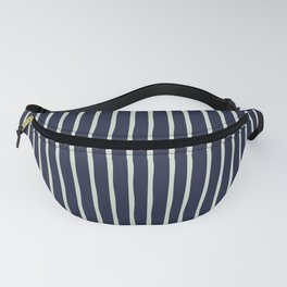 Gift card Fanny Pack