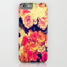 rage iPhone 6s Slim Case