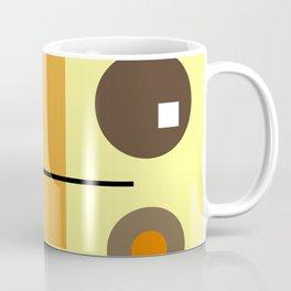 Element Beautiful Day Coffee Mug
