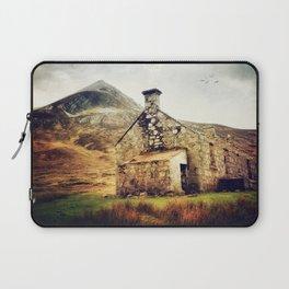 Highland Bothy Laptop Sleeve
