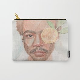 Childish Gambino | This is America Carry-All Pouch
