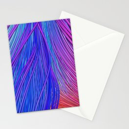 Cathedral of the Mind Stationery Cards