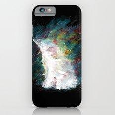Adios polar Slim Case iPhone 6
