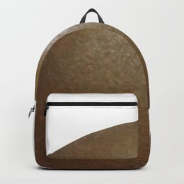 Kiwi Solo Backpack
