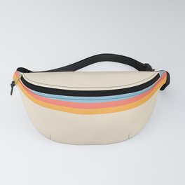 Impact 05 Fanny Pack