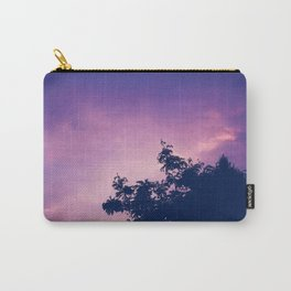 Mystical space Carry-All Pouch