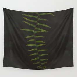 Fern 1 Wall Tapestry