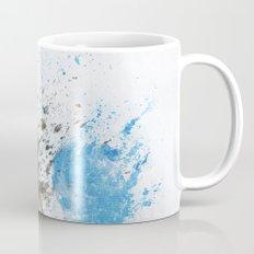 #007 Mug