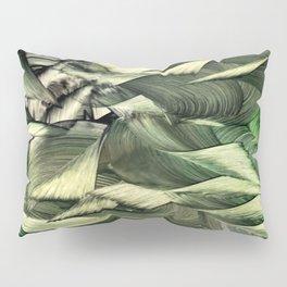 Despoena Pillow Sham
