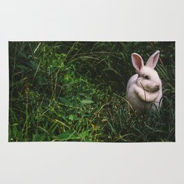 Without a Trace #society6 #popular #prints Rug