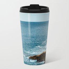full sail Travel Mug
