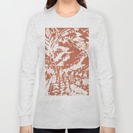 Nature#2 Long Sleeve T-shirt