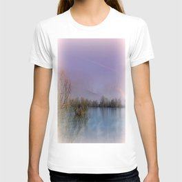 Lakeside Impression T-shirt