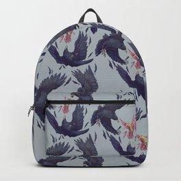 Nemesis Backpack