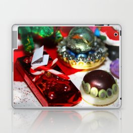 Magical Gift Laptop & iPad Skin