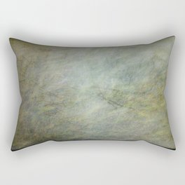 Rhythm Rectangular Pillow